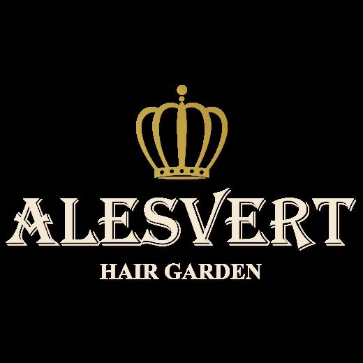 八王子市堀之内の美容室 ALESVERT HAIR GARDEN / アレスヴェール ヘアガーデン
